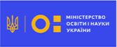 Міністерство науки України