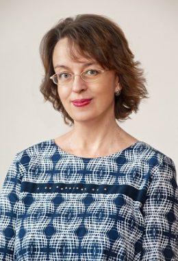 Adamchuk N.B.