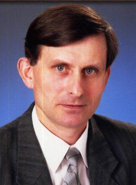 Kazmirchuk Ya.V.