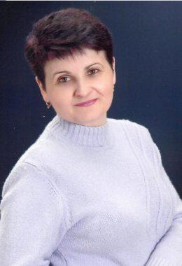 Palamarchuk SI