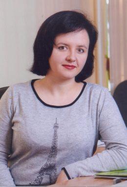 Sidorchuk, T.P.