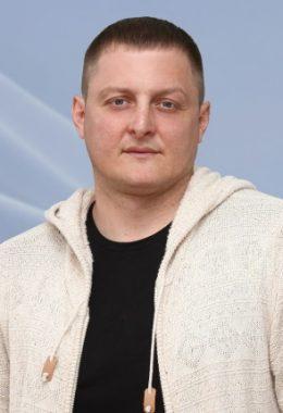 Zhukovsky V.A.