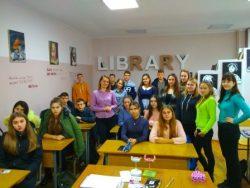 Міжнародний благодійний фонд «Місія в Україну»