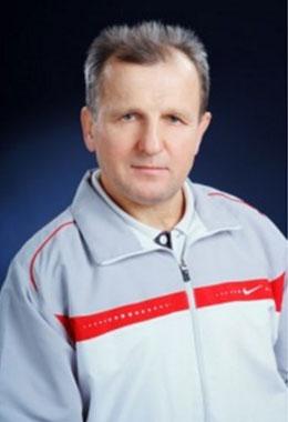 Ровінський-К.Б.