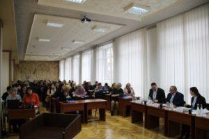 конференція (2)