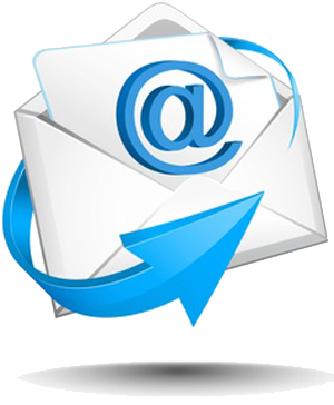 УВАГА! ВСТУП 2020! Подавай документи в електронній формі!