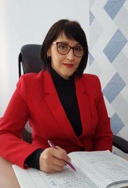 Жученко Г.А.